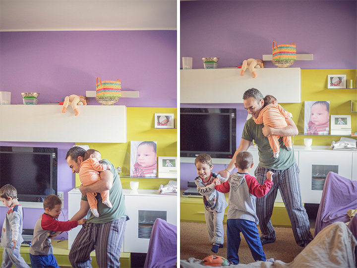 13Family Photography by Martina Capodanno