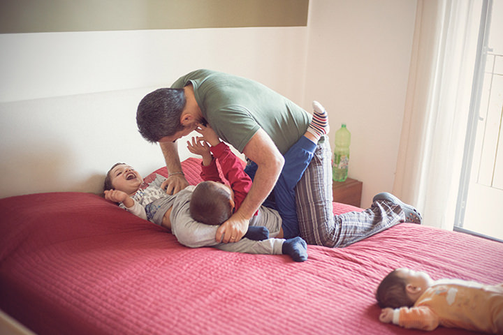 14Family Photography by Martina Capodanno