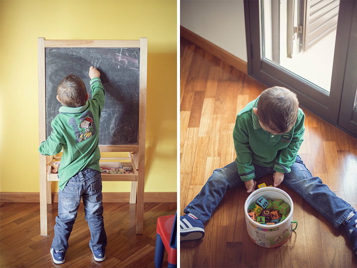 26Family Photography by Martina Capodanno