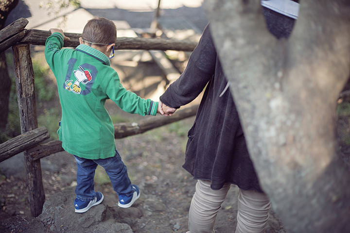 29Family Photography by Martina Capodanno