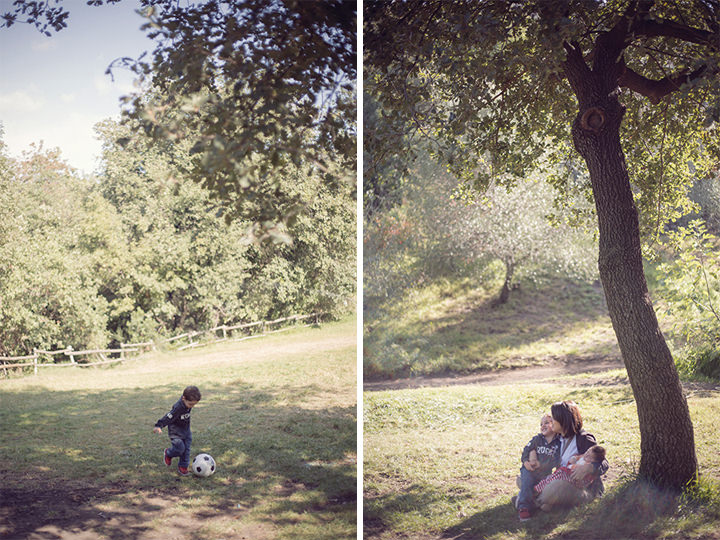 30Family Photography by Martina Capodanno