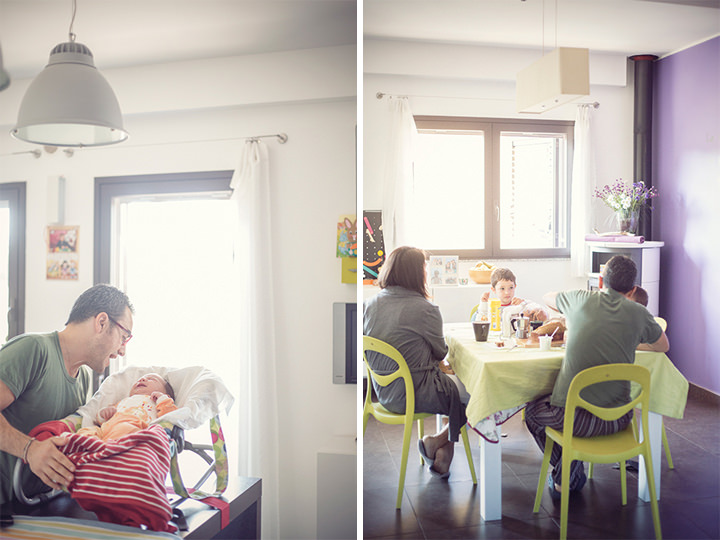 6Family Photography by Martina Capodanno