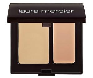 Laura Merciers Secret Camouflage Concealer