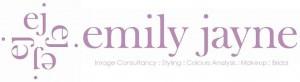 emily jane logo