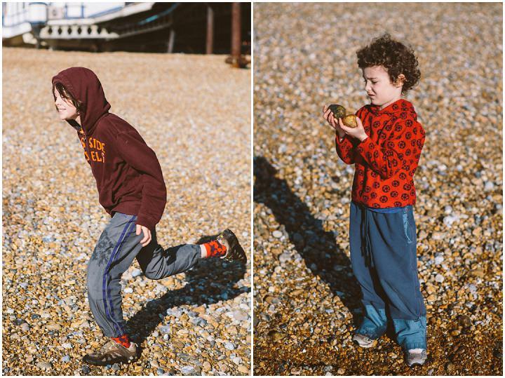 Kendrick Family Photography, Eastbourne, Nov 12