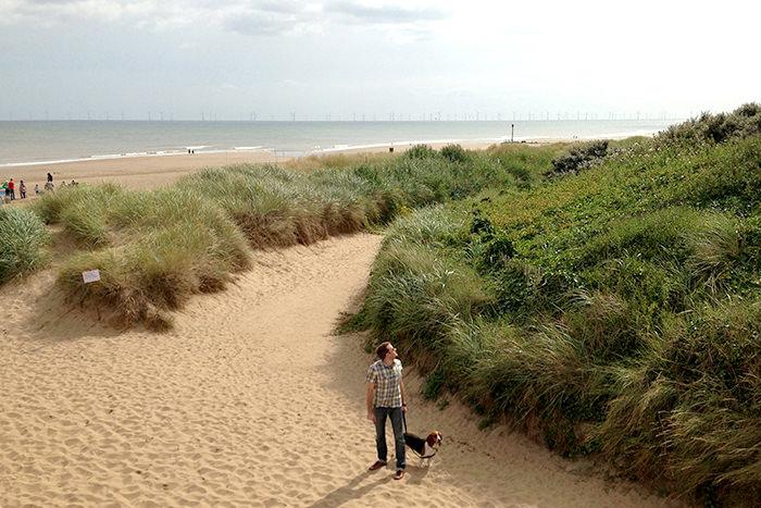 Coast Path 03