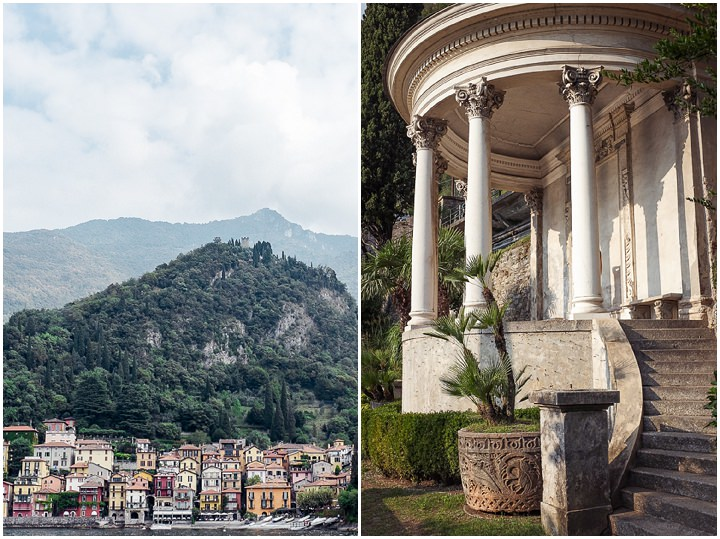 10  Lake Como Travel Photography