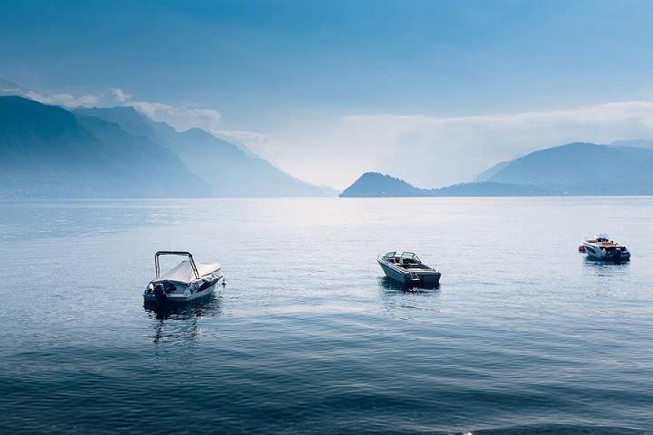 11  Lake Como Travel Photography