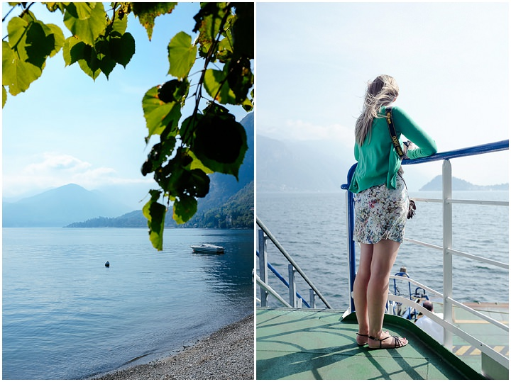 13  Lake Como Travel Photography