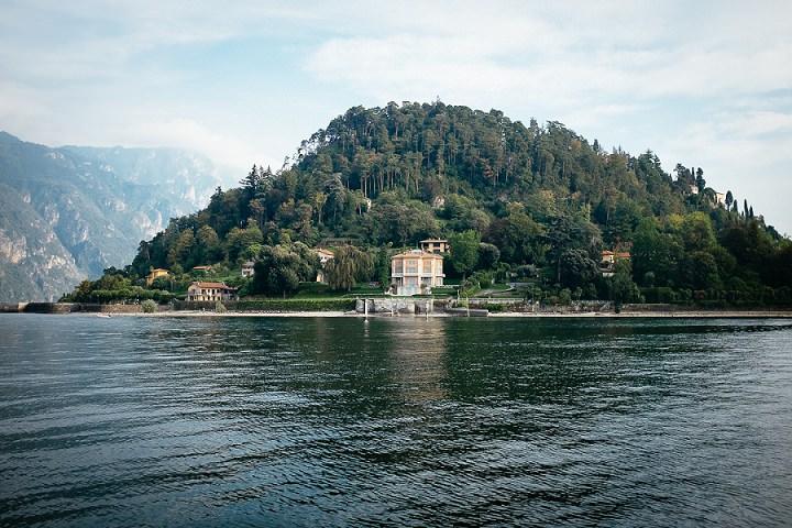 19  Lake Como Travel Photography
