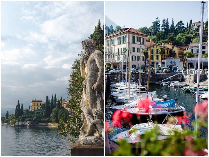 2  Lake Como Travel Photography