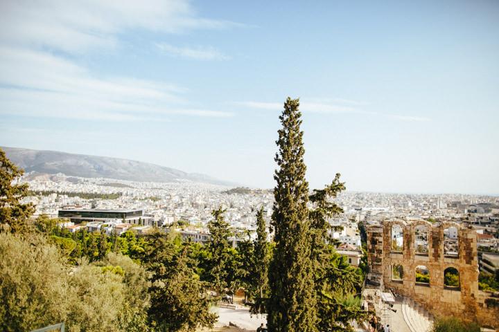 20 Mainland Greece – Southern Peloponnese