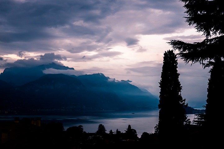 23  Lake Como Travel Photography