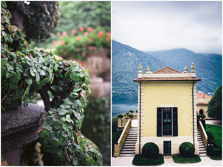 25  Lake Como Travel Photography