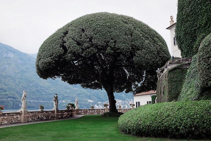 26  Lake Como Travel Photography