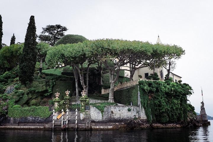 27  Lake Como Travel Photography