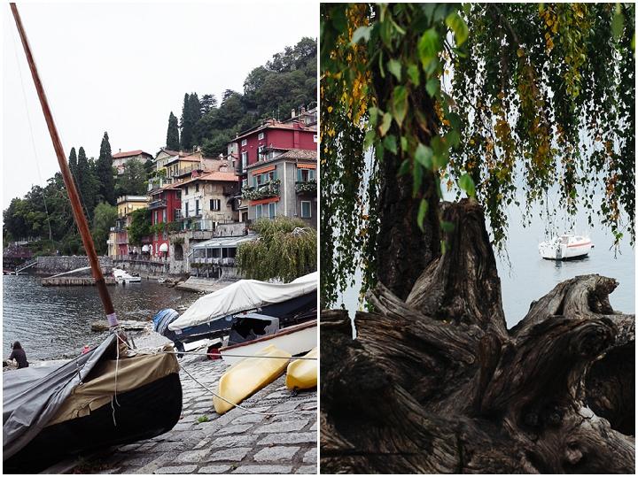 28  Lake Como Travel Photography