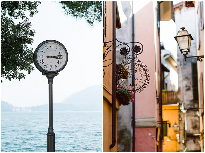 33  Lake Como Travel Photography