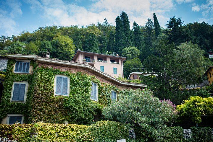 34  Lake Como Travel Photography