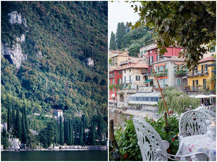 35  Lake Como Travel Photography