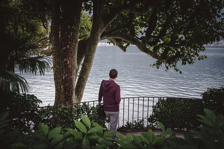 38  Lake Como Travel Photography