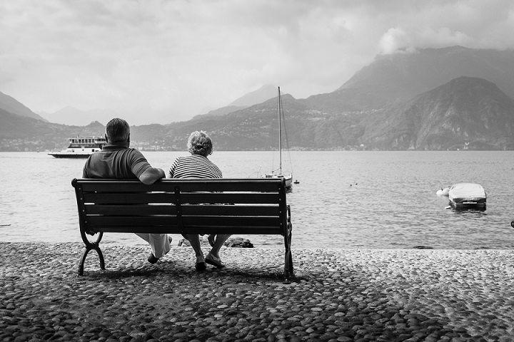 7  Lake Como Travel Photography