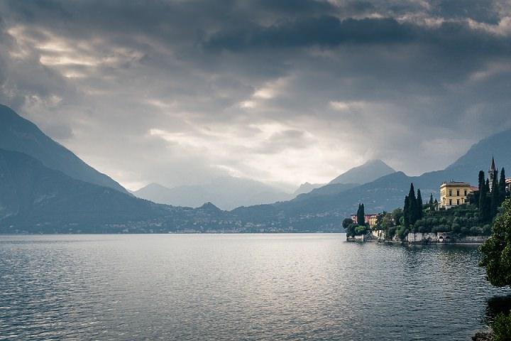 9  Lake Como Travel Photography