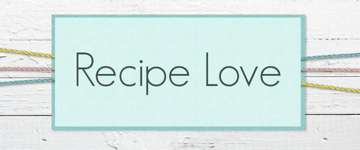 recipe love