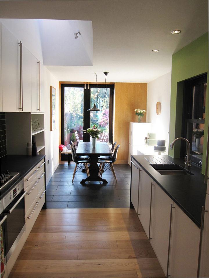 09 CKCS - Kitchen Studio