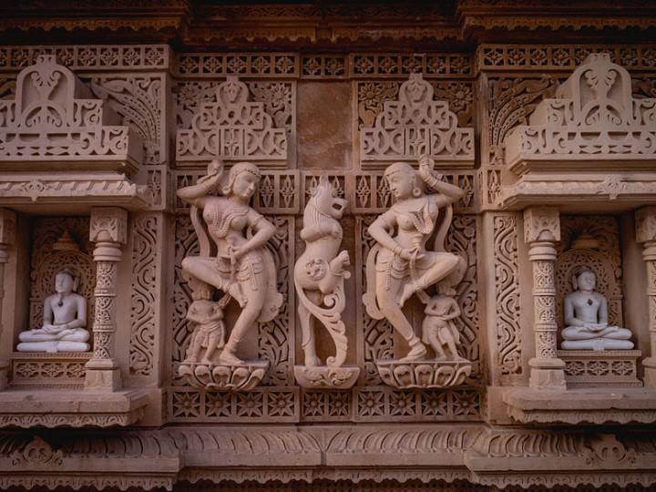 india-0145