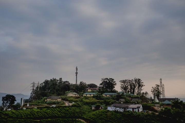 india-0290