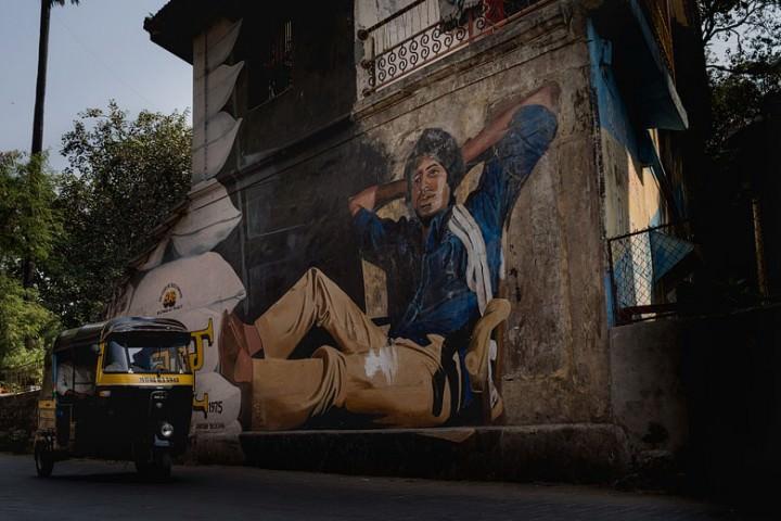 india-0433