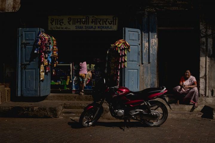 india-0437