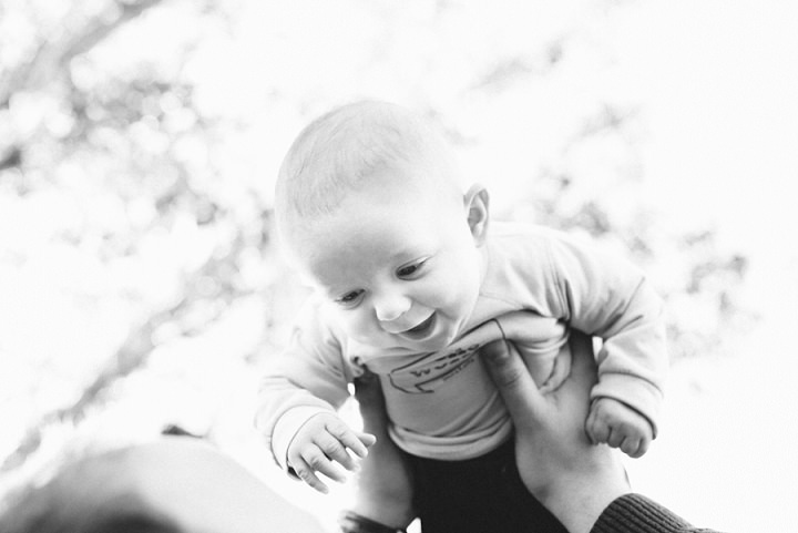 14 Baby Photography by Babb Photo