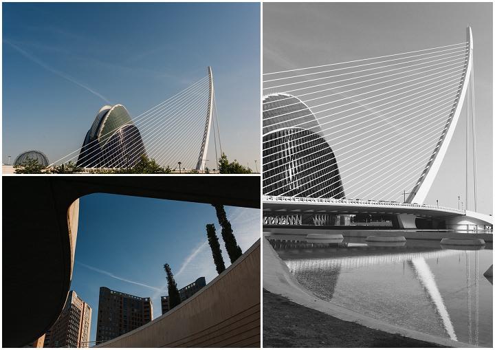22 An Alternative Guide to Valencia from Babb Photos