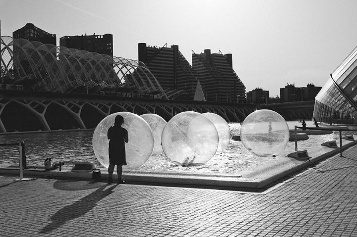23 An Alternative Guide to Valencia from Babb Photos