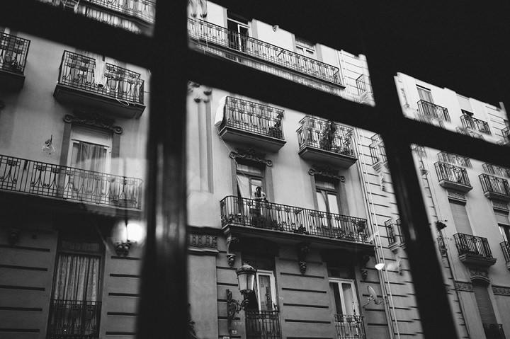 27 An Alternative Guide to Valencia from Babb Photos