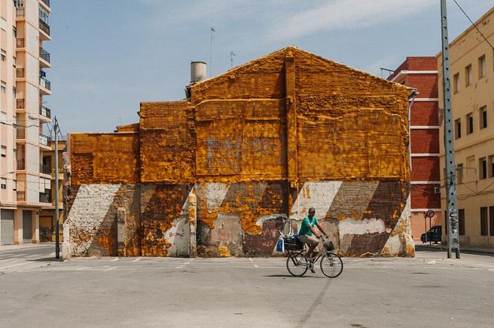 3 An Alternative Guide to Valencia from Babb Photos
