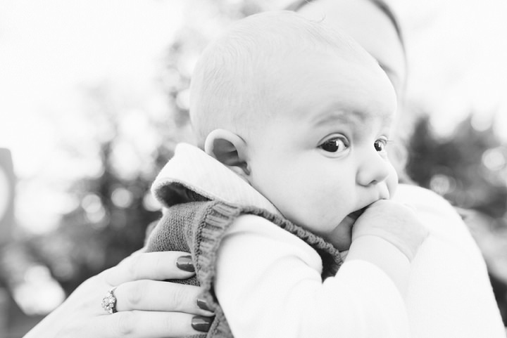 5 Baby Photography by Babb Photo