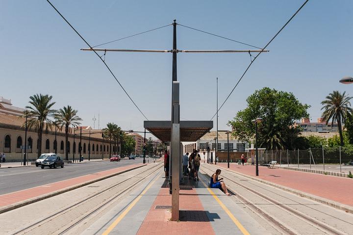 6 An Alternative Guide to Valencia from Babb Photos