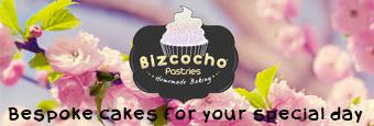 ZYQ46C_Bizcoho pastries