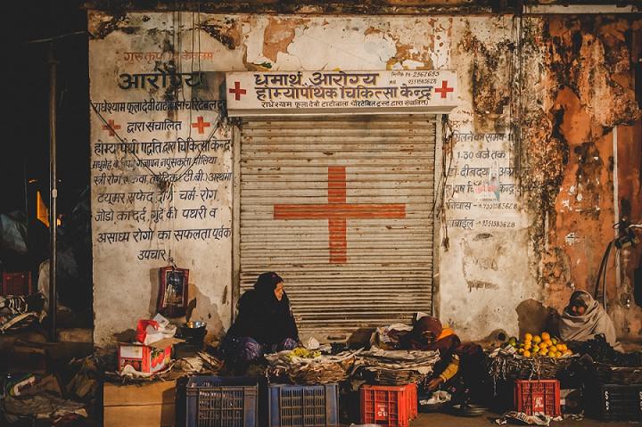 34 Jaipur