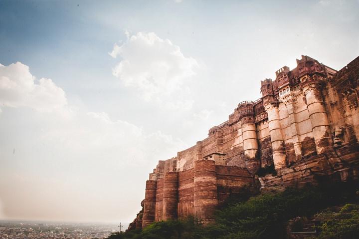 42 Jodhpur