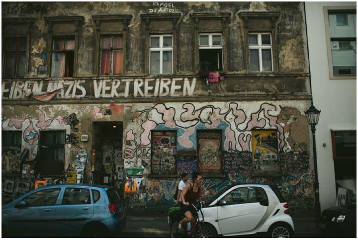 real travel berlin a boho life lifestyle blog. Black Bedroom Furniture Sets. Home Design Ideas