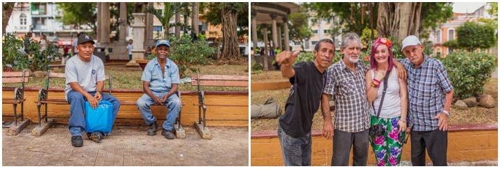 Paul Joseph Photography in Panama