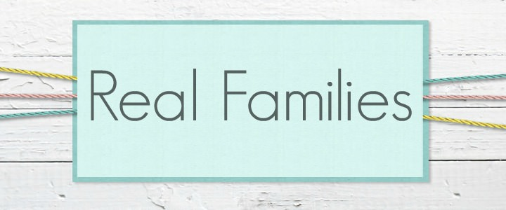 real families-2