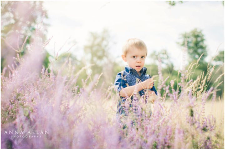Anna Allan Photography