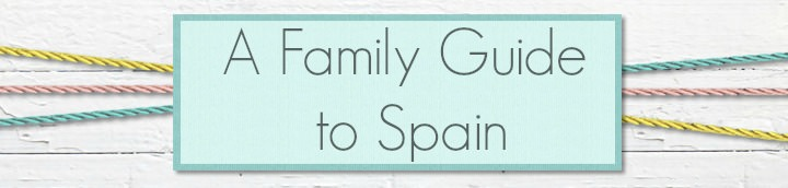 A Family Guide to Spain