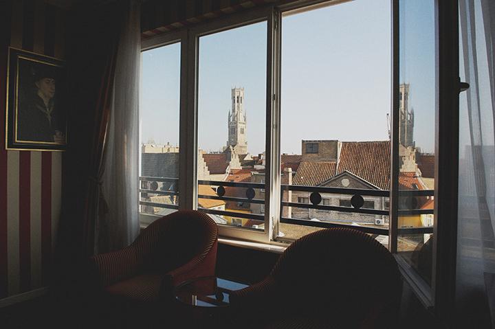 Brugge 35