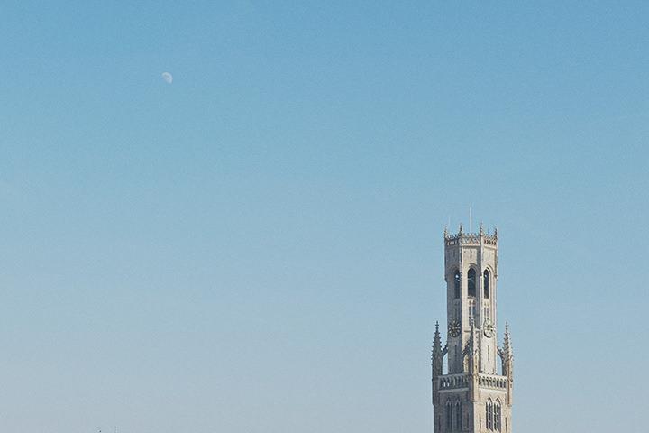 Brugge 37
